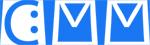 Chatbot Logo